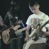 peter dee academy concert