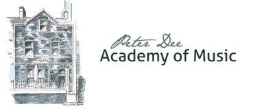 Peter Dee Academy
